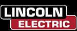 Module 1: Electric Shock